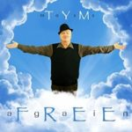 Free Again from Tym Moss